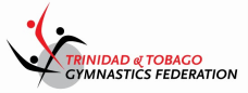 Trinidad and Tobago Gymnastics Federation